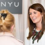 Melissa Little Founder of VENYU