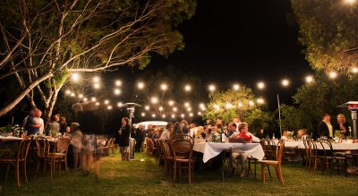 Lake Breeze Wines Langhorne Creek Wedding Venue suitable for ceremony and receptions with indoor and outdoor space for marquees on the Fleurieu Peninsula, South Australia