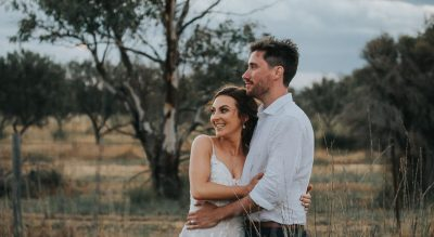 Aldinga Bay Bungalows wedding venue, open air dinner, food truck, drinks van, beach wedding, ocean views, festival, relaxed, marquee style celebration.