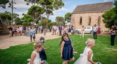 Sellicks Beach Chapel, Sellicks Hill, Fleurieu Peninsula, Aldinga, Wedding, Chapel, Ceremony only, Wedding Venue, VENYU
