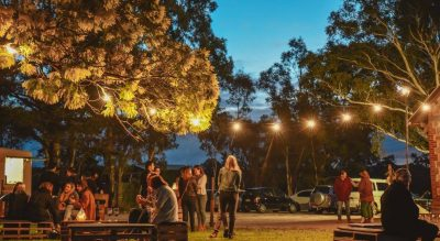 Kuitpo Hall, Kuitpo Forest, Reception Venue, Weddings, Fleurieu Peninsula