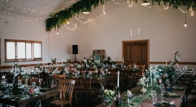 Kuitpo Hall, Kuitpo Forest, Reception Venue, Weddings, Fleurieu Peninsula, www.venyu.com.au Tim Day Photography