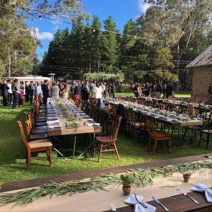 Kuitpo Hall, Kuitpo Forest, Reception Venue, Weddings, Fleurieu Peninsula