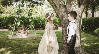 Mulberry Lodge, Willunga, Fleurieu Peninsula, Weddings, Ceremonies, Rose Garden, Winery views, Private Garden, BnB accommodation