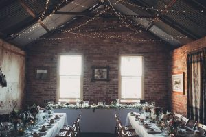 White Hill Estate Oliver's McLaren Vale Homestead Wedding Ceremony, Reception, Accommodation, Rustic Barn, Dry Hire Property