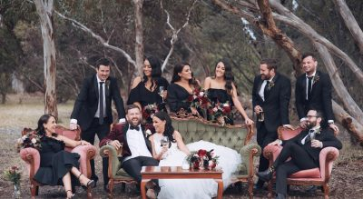 Ekhidna Wines, McLaren Vale Fleurieu Peninsula, Wedding Ceremonies and Receptions, Winery, Views, Alfresco dining, beautiful food and wine experiences