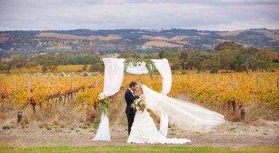 Ekhidna Wines, McLaren Vale Fleurieu Peninsula, Wedding Ceremonies and Receptions, Winery, Views, Alfresco dining, beautiful food and wine experiences