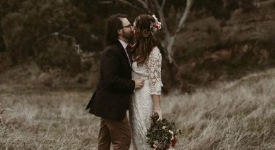 Marybank Farm, Adelaide Foothills Wedding Venue, Historic property, Luxury, Elegance, Barn, Gardens, Full service