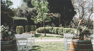 Marybank Farm, Adelaide Foothills Wedding Venue, Historic property, Luxury, Elegance, Barn, Gardens, Full service