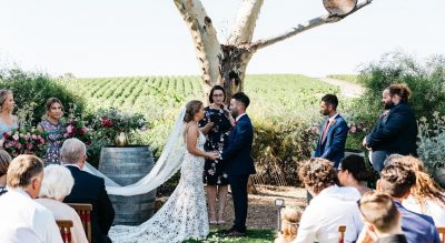 Beach Road Wines. Winery Chic McLaren Vale wedding and event venue located on the Fleurieu Peninsula.