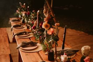 Brin Farm Styled Photo Shoot, Adelaide Hills, Private Horse Stud, Weddings and Events