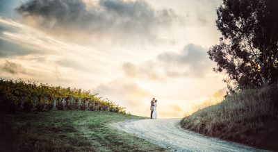 Golding Wines, chic winery wedding venue in the beautiful Adelaide Hills.