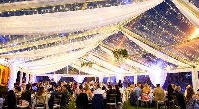 Glanville Hall, Semaphore Wedding Venue, Adelaide, Rustic, Heritage, Event Space, Northern Suburbs
