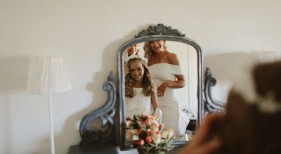 Woodburn Historic Homestead, Fleurieu Peninsula Wedding Venue, Langhorne Creek Farm property now offering weddings.