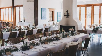 Blues Restaurant, minutes from Middleton Beach is the perfect coastal boho wedding location, with on site accommodation at Beach Huts Middleton. Wedding Ceremony and Reception venue on the South Coast, Fleurieu Peninsula, South Australia.