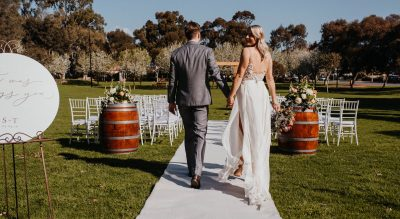 Sfera's Park Suites and Convention Centre, Northern Adelaide Wedding Venue offering multiple rooms all catering and beverages in house and surrounding park lands perfect for wedding ceremonies and receptions