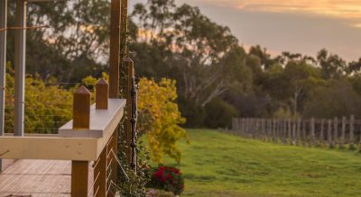 The Elephant Door, Sellicks Hill, Fleurieu Peninsula, Dry Hire Venue allowing BYO alcohol and BYO catering with a low cost venue hire fee and onsite accommodation