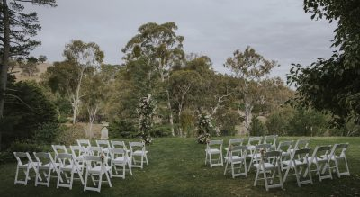 Templewood House, Inglewood, Adelaide Hills Wedding Venue, Country Property on the Outskirts of the City, Drinks Service, Flexible Catering Space suitable ceremony and receptions