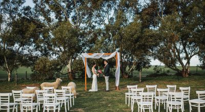 Redwing Farm Styled Shoot, Yorke Peninsula Destination Wedding Venue in the South Australian Countryside suitable for ceremony and reception with accommodation on site.