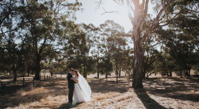 Secret Horse Stud, Brin Farm, Wedding Venue located just around the corner from Clarendon, Kuitpo Forest and Kangarilla offering flexible spaces, BYO alcohol, catering and suppliers.