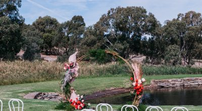Lloyd Brothers, McLaren Vale, Winery, Olive Grove, Modern White Wedding Venue, Fleurieu Peninsula