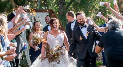 Pikes Clare Valley, winery and brewery wedding venue, ideal for small or large ceremonies and receptions, on site award winning Slate restaurant and vineyard views