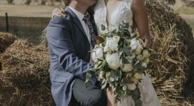 Redwing Farm, Yorke Peninsula Destination Wedding Venue in the South Australian Countryside suitable for ceremony and reception with accommodation on site.