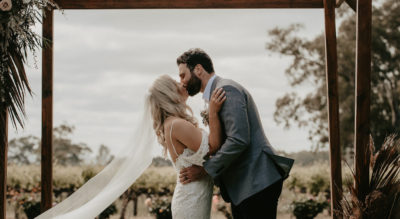 Lake Breeze Wines Langhorne Creek Wedding Venue suitable for ceremony and receptions with indoor and outdoor space for marquees on the Fleurieu Peninsula.