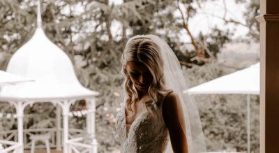 Templewood House, Inglewood, Adelaide Hills Wedding Venue