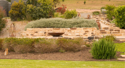 Perched on top of Willunga Hill, Mullawirra is a country dry-hire venue in the Fleurieu Peninsula with stunning 180-degree views, and only 5 minutes to McLaren Vale.