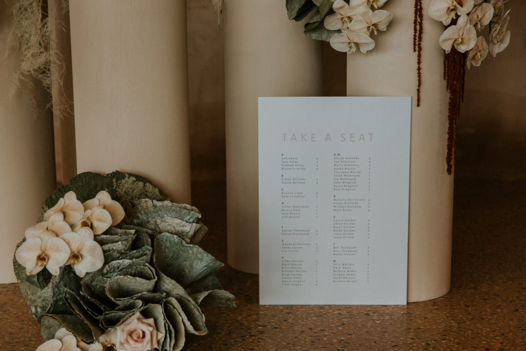 Barns of Freeling styled shoot, Barossa Valley Barn, Event and Wedding Venue offering a beautiful indoor and outdoor spaces for ceremony and reception. All fully flexible in both catering and drinks.