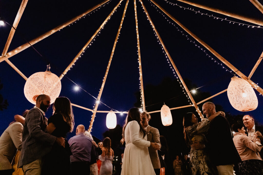 Glen Lea Homestead, Historic Dry Hire Wedding Venue in the Adelaide Hills. A rustic farm setting now available for ceremonies and receptions.
